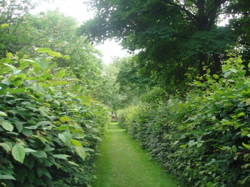 lambeth-palace-garden1.JPG